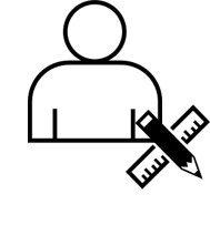 werkwijze stap-2-inmeten-en-advies stalen deuren en kozijnen