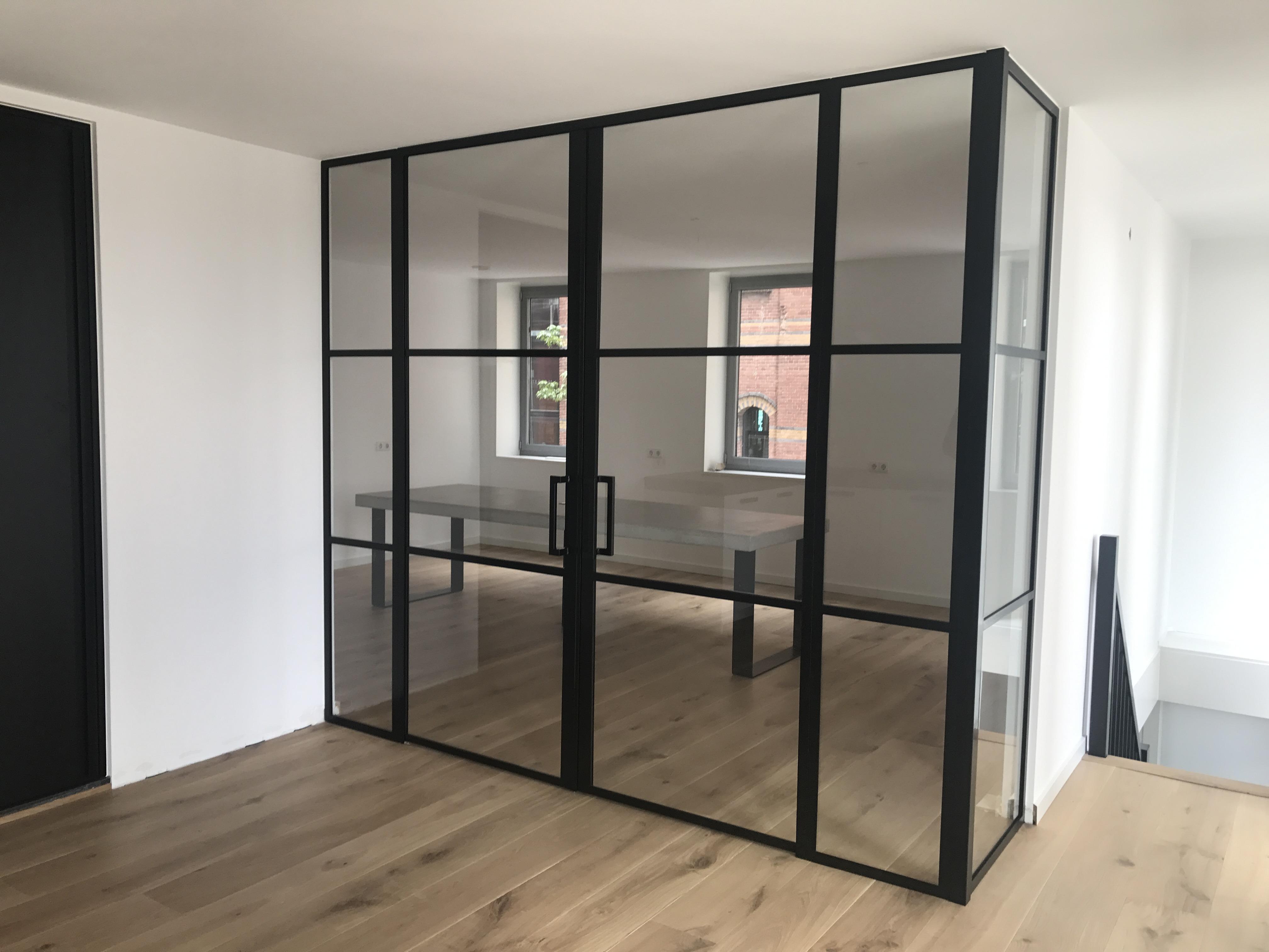 Stalen Deuren Prijs : Zwarte stalen deuren prijs zwarte stalen deuren prijs stalen